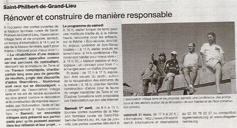 presse-article-ouest-france-29.03.2017