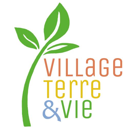 Village Terre et Vie